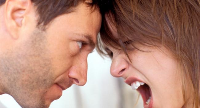 Da falta de respeito, da raiva e do rancor, o ódio pode surgir no lugar do amor. Dizem que há uma linha tênue entre eles, mas qual o limite do amor e da dor?